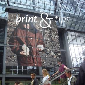 afbeelding ter introductie van het artikel print & tips